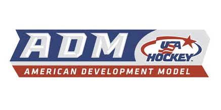 ADM-430-110