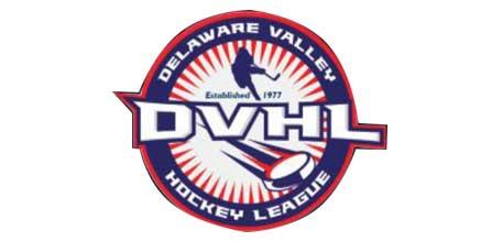 DVHL-Logo