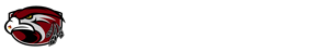 Haverford-Hawks-Ice-Hockey-logo-horiz300