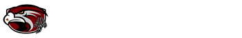 Haverford-Hawks-Ice-Hockey-logo-horiz350