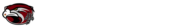 Haverford-Hawks-Ice-Hockey-logo-horiz600