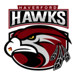 Hawks Logo_Transparent