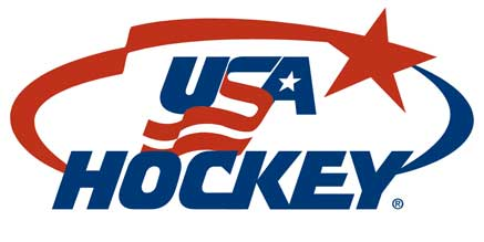 usa-hockey-logo